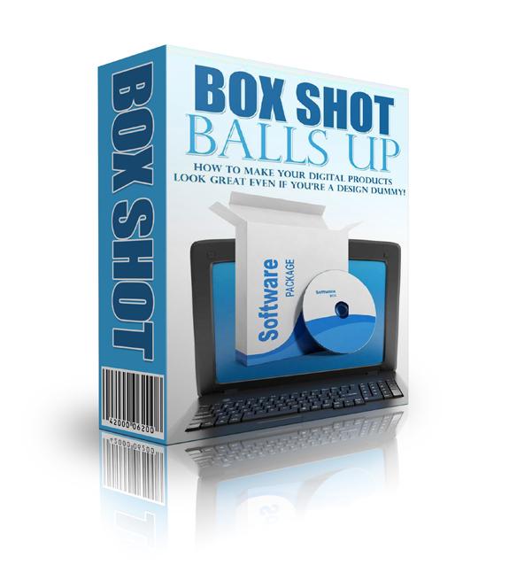 boxshotballsu