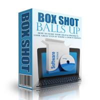 boxshotballsu200