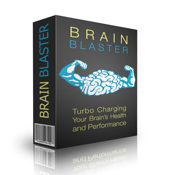 brainblaster