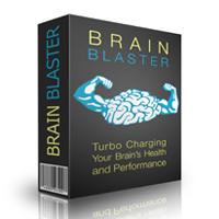 brainblaster200