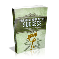 brandingsuccess200