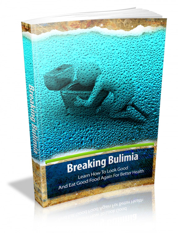 breakingbulemia
