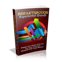 breakthroug200