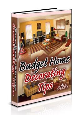 budgethomedec