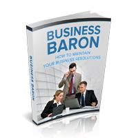 businessba200
