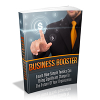 businessbooster200