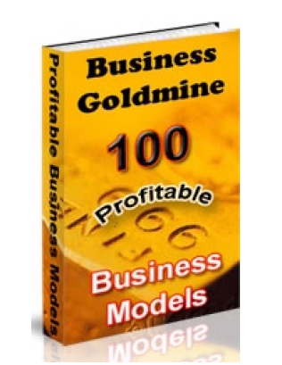 businessgoldm