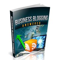 businesswebs200