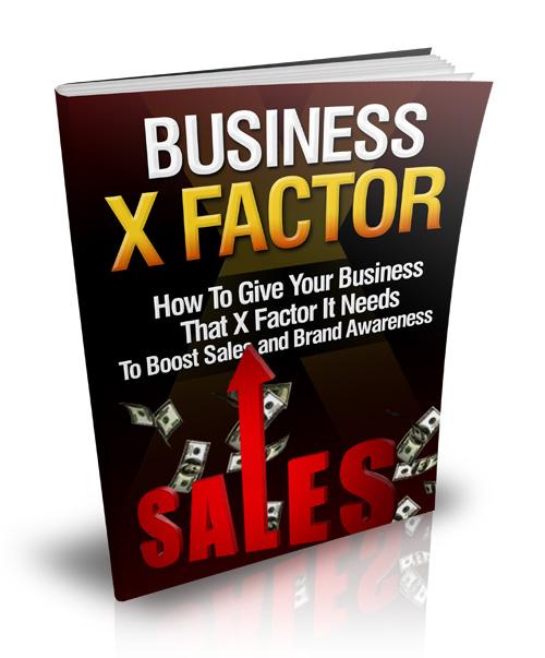 businessxfa
