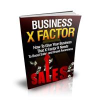 businessxfa200