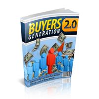 buyersgeneration200