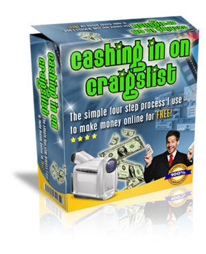 cashingcraigs
