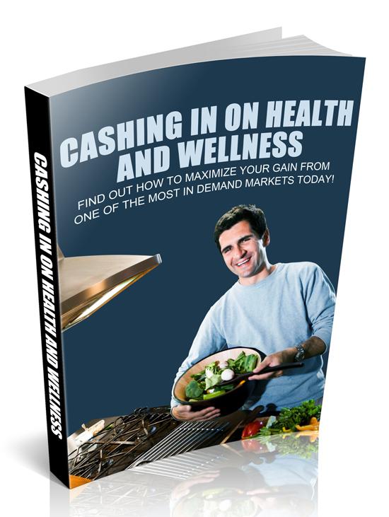 cashinghealt