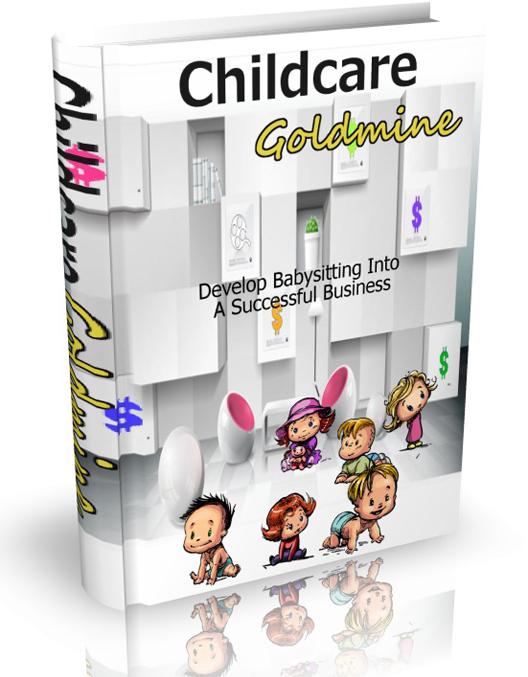 childcaregol