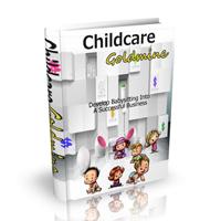 childcaregol200