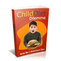 childdietdilemma200