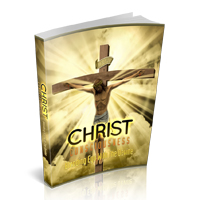 christconscio200