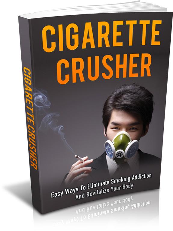 cigarettecrusher