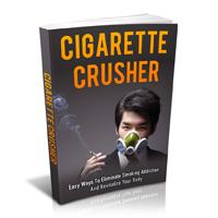 cigarettecrusher200