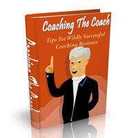 coachingcoachtip200