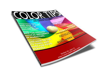 colortips