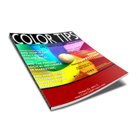 colortips200