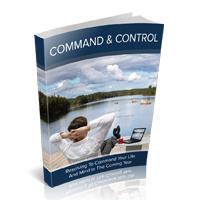 commandcontr200