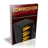 commissionsw200