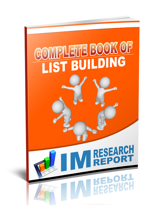 complebooklist