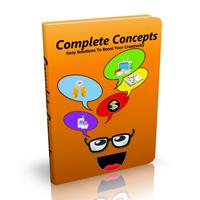 completeconcepts200