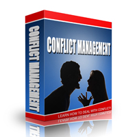 confmgmt2014200
