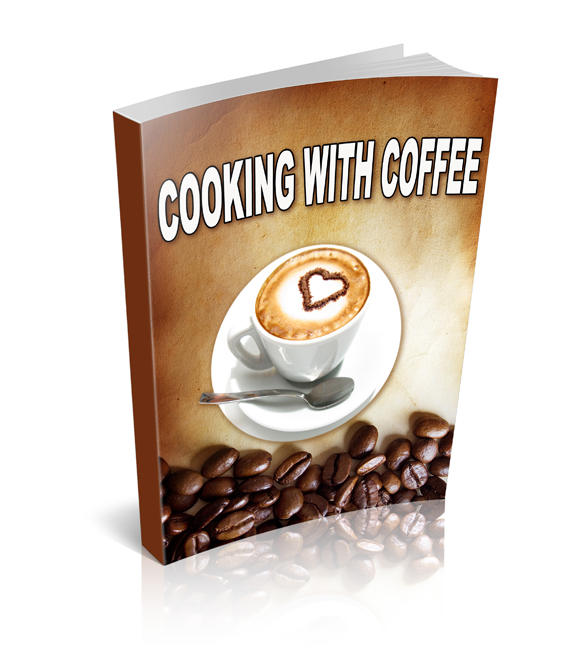 cookingcoffee