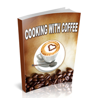 cookingcoffee200
