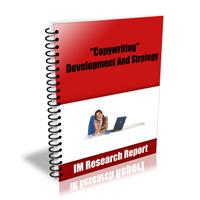 copywritingdevel200