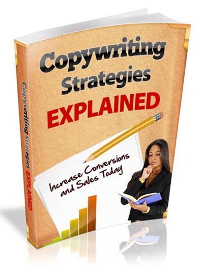copywritings