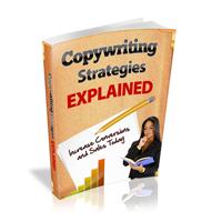 copywritings200