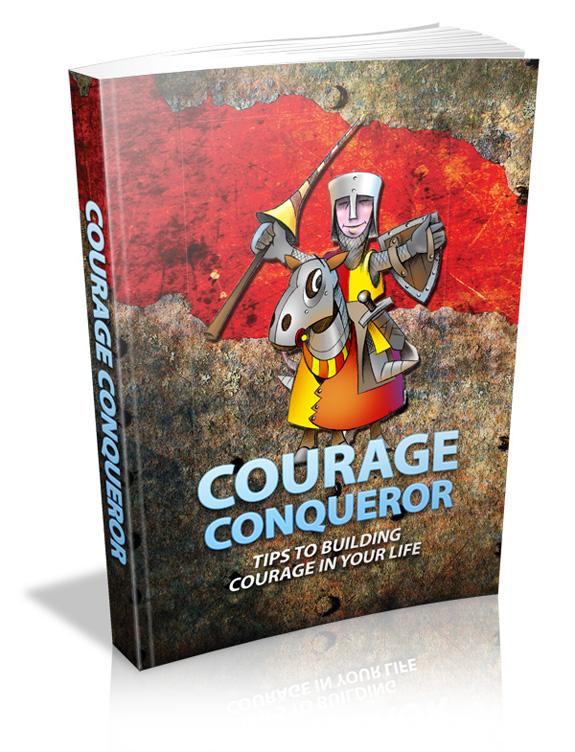courageconquero