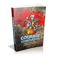 courageconquero200