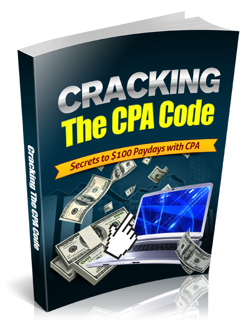 crackingcpa