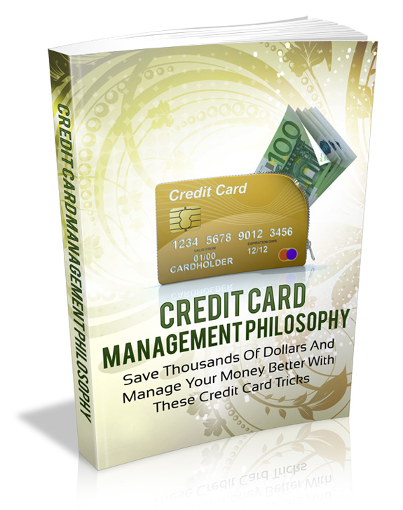 creditcardmana