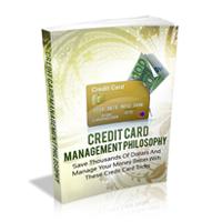 creditcardmana200