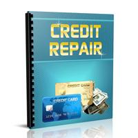 creditrepair200