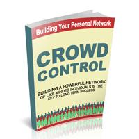 crowdcontrol200