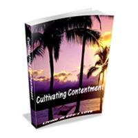 cultivatingcont200
