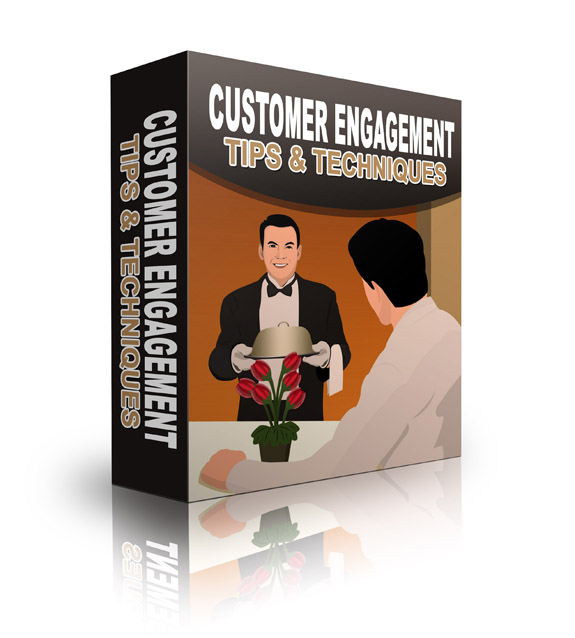 custageguide