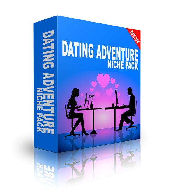datingadventure