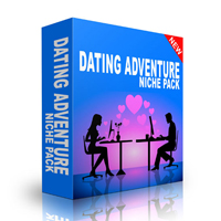 datingadventure200
