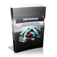 debtdestroyer200