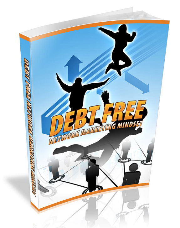 debtfreenetw
