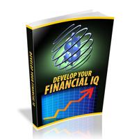 developfinancialiq200